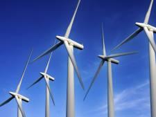 Regiegroep windmolens Dinteloord voelt zich misbruikt door gemeente