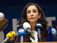 Miljoenen mensen aan tv gekluisterd na aanslag Peter R. de Vries