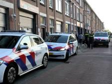 Persoon gewond naar ziekenhuis vervoerd na steekpartij aan Haagse Laakkade