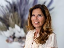 Top-arrangeur Valstar speelt creatieve hoofdrol op wereldtuinbouwexpo 2022, dankzij haar kleurt Floriade Westlands