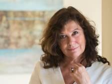 Ina uit Nunspeet in spanning voor verschijnen debuutroman: 'Lezers komen nu in mijn wereld'