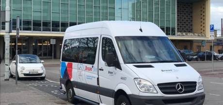 Forse kritiek 50Plus Eindhoven op Bravoflex
