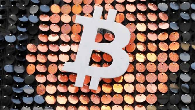 De cryptokoorts is in het land. Onze reporter investeerde 200 euro: dit zijn zijn bevindingen