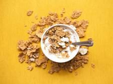Diëtiste keurt premium-ontbijtgranen. 'Soms zelfs meer suiker dan in Oreo-koekjes'