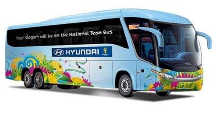 FIFA.com/Hyundai