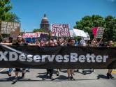 Arts in Texas aangeklaagd om strenge anti-abortuswetgeving te toetsen