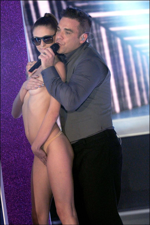 seks live