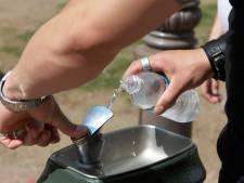 Réutiliser sa bouteille en plastique: bonne ou mauvaise idée?