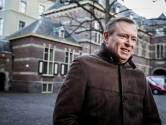Bruins: Onafhankelijke verkenner moet toekomst zorg in Lelystad gaan onderzoeken