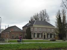 Nieuwbouwplan landgoed Zeldenrust krijgt bijval van Benschoppers