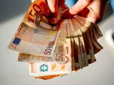 Financiële meevaller van een miljoen geen reden tot juichen in Oldenzaal