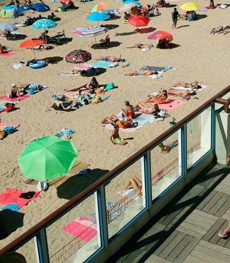 Wat zijn jouw vakantieplannen deze zomer?