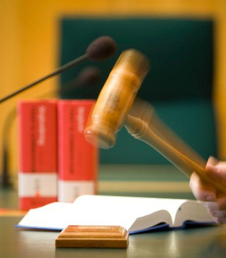 Eis: 7 jaar cel voor dodelijke steekpartij in Marknesse