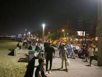 Nederlandse jongeren vallen toeristen aan op Mallorca, één man zwaargewond in ziekenhuis