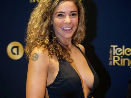 Fajah komt met volle billen-tips en Kim openhartig over embryotweeling