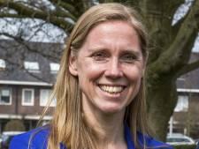 'Golden Girl' Lot van Hooijdonk verliest haar glans na debacle Uithoflijn