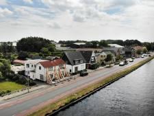 Stevige taal in Twenterand richting provincie inzake kanaaldrama: 'Mensen vertrouwen de provincie niet meer'