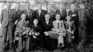 Cultuurdienst zoekt verhalen over einde van Tweede Wereldoorlog