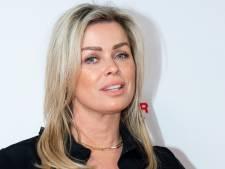 Bridget Maasland laat nek opvullen: 'Die kalkoen is vreselijk'