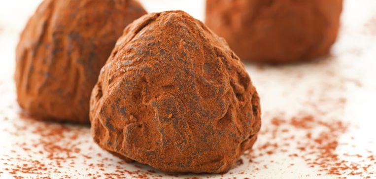 chocoladetruffels.jpg
