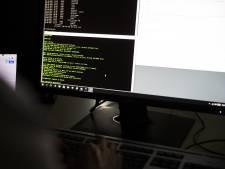 Le Centre pour la cybersécurité met en garde contre une attaque d'ampleur au rançongiciel