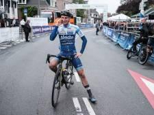 Marco Doets wint Ronde van de Achterhoek