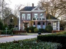 Het enige onteigende huis van Joden in Salland? Een zoektocht naar de geschiedenis van dit doktershuis in Wijhe
