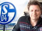 Gaat Schalke vanavond degraderen? Dit denkt Youri Mulder
