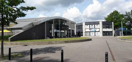 'Nieuwe Tongelreep wordt zwembad voor topzwemmers, niet voor Eindhovense zwemmers'