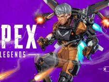 Nieuw seizoen Apex Legends introduceert ouderwetse gamemodus