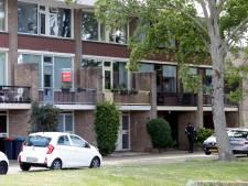 Gemeenten spreken makelaars aan: 'Verkoop huizen niet aan huisjesmelkers'