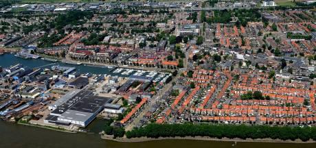 Hier moet de nieuwe burgemeester van Sliedrecht aan voldoen: Het mag ook een man zijn