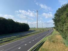 Wethouder Losser: 'Zonder windmolens lukt energietransitie niet'