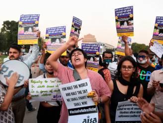 Hoogste rechter India raadt verkrachter aan om te trouwen met slachtoffer