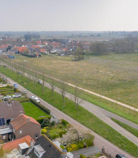 48 arbeidsmigranten mogen op Amac-terrein wonen als het aan Borsele ligt