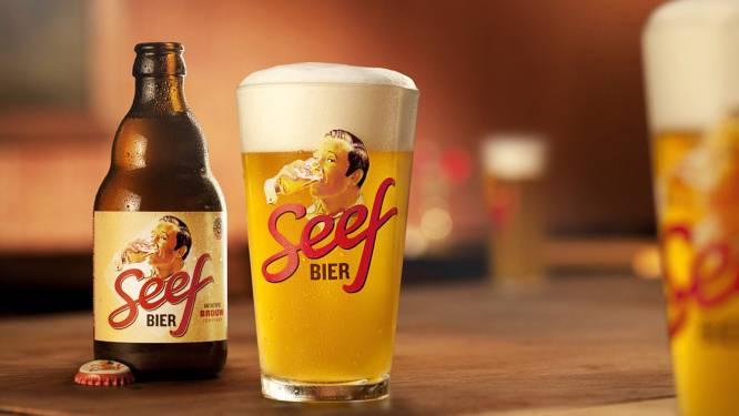 Steun eens een brouwerij en krijg voor de rest van je leven gratis bier