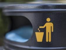 Oirschot hecht aan milieustraat in eigen gemeente