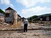 La Wallonie met en garde contre de fausses rumeurs sur les indemnisations du Fonds des calamités
