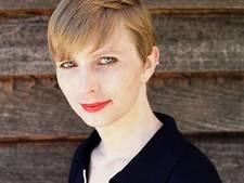 Manning bracht troepen VS niet in gevaar met publicatie WikiLeaks
