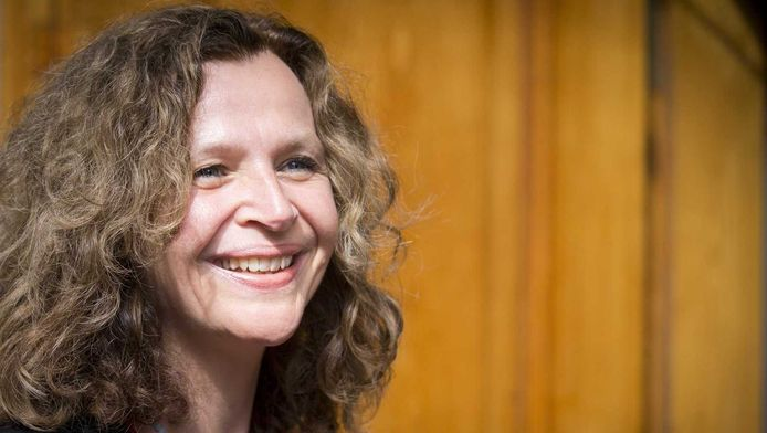 Goed nieuws uit het kamp van zorgminister Edith Schippers: de zorgpremie stijgt volgend jaar nauwelijks.