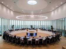 Dreigend structureel tekort van 14 miljoen euro: Belastingen omhoog, investeringen in de ijskast