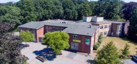 Deel van Assink-leerlingen uit Berkelland moet straks naar Haaksbergen voor onderwijs
