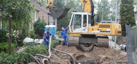 Drie oudere woonbuurten in Neder-Betuwe krijgen een make-over
