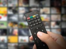 Uitgekeken op Netflix en Disney+? Wij wijzen je de weg door het 'streamingmoeras'