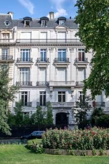 Criminelen stelen voor 500.000 euro aan spullen uit huis Russische miljardair in Parijs
