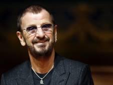 Ouderlijk huis Ringo Starr wordt verkocht