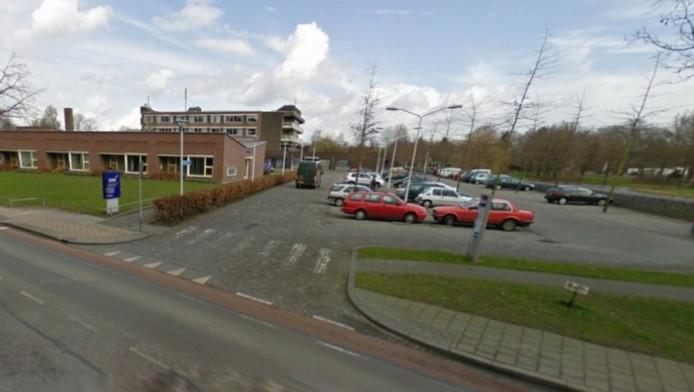 Verpleeghuis Het Wiedenbroek in Haaksbergen