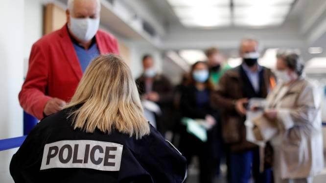 Franse inreisregels aangescherpt: ongevaccineerde Nederlander moet negatieve testuitslag tonen