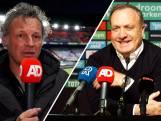 Goed gevoel Feyenoord: 'Maar het is nog niet genoeg'