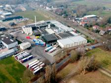 Buren blijven zich verzetten tegen uitbreiding kippenslachter Plukon in Dedemsvaart: 'Zaken worden gemanipuleerd'